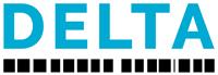 Delta Computer Services